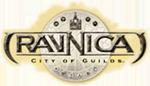Ravnica_city_of_guilds
