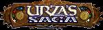 Urzas_saga