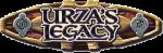 Urzas_legacy
