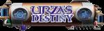 Urzas_destiny