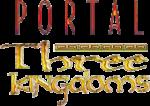 Portal_three_kingdoms
