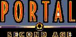Portal_second_age
