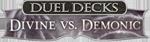 Divine_vs_damon