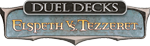 Elspeth_vs_tezzeret