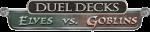 Elves_vs_goblins