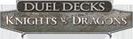 Knights_vs_dragons