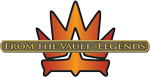 From_the_vault_legends