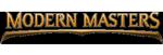 Modern_masters