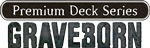 Pemium_deck_series_graveborn