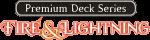Premium_deck_fire_lightning