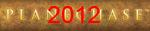 Planechase_2012
