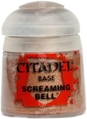 Screaming Bell