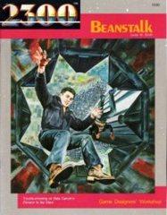 2300AD - Beanstalk -1030