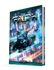 Faith - Core Book 2.0