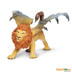 Manticore Safari 802629