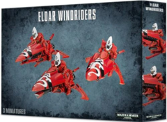 Windriders