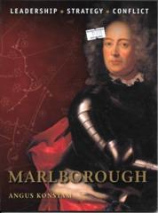 Marlborough (Com 10)