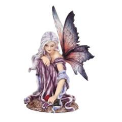 9730 Fairyland Fairy