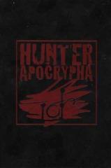 Hunter Apocrypha 8108