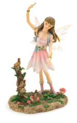 Faerie Glen Fairy - Dreamchoro
