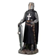 Crusader Knight 11920