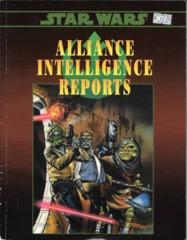 Alliance Intelligence Reports