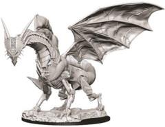 WZK73725 - Clockwork Dragon