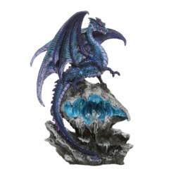 11781 - Checkmate Dragon