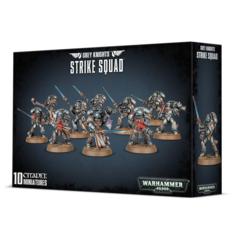 Strike Squad