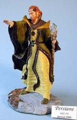 EN 2178 - Perslane High Wizard of Spring