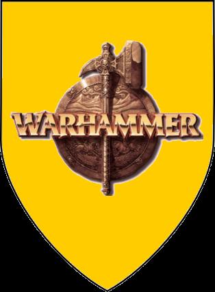 Weblogo-warhammer