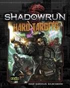 Shadowrun: Hard Targets
