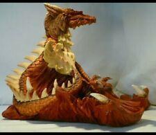EN 2225 - Zarn Dragon