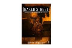 Baker Street RPG