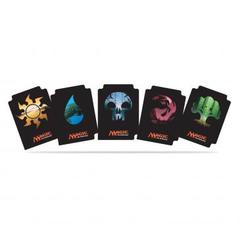 Ultra Pro Magic Mana 5 - Divider Pack