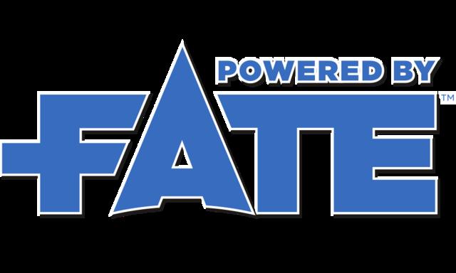 Fate-rpg-