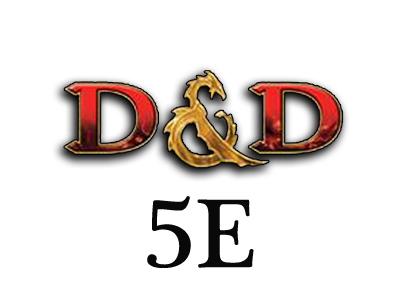 Logodnd5e