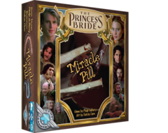 The Princess Bride Miracle Pill