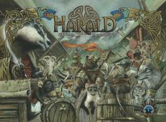 Harard