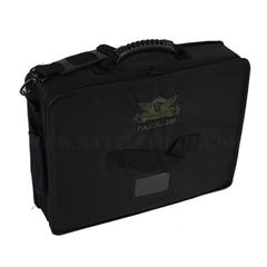 Battle Foam - Pack 216 Paint Loadout - Black