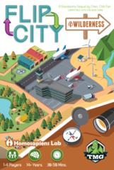 Flip City Wilderness