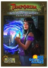 Temporum - Alternate Realities Expansion