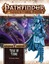 Pathfinder Adventure Path #118 Ironfang Invasion - Siege of Stone