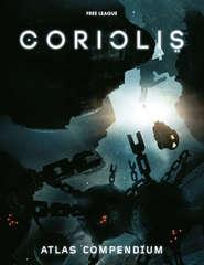 Coriolis - Atlas Compendium