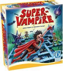 Super Vampires
