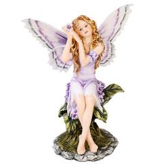 10993 - Meadowland Fairy