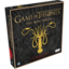 Games of Thrones - The Irone Throne - The Wars to Come Expansion