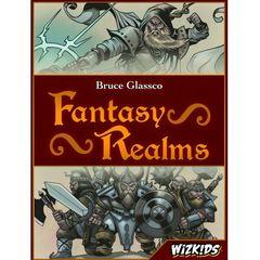 Fantasy Relams