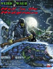 Weird War II - Hell In The Hedgerows