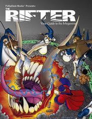 Rifter #78